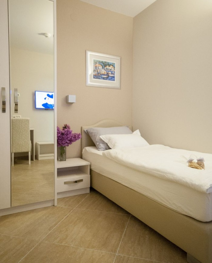 Hotel Konavle Rooms